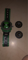 Used Ben 10 alien force projector toy in Dubai, UAE