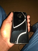 Used Motorola g6 in Dubai, UAE