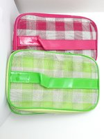 Used Ladies  travel make up basket-bag in Dubai, UAE
