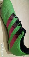 Used Adidas ace 16.1 in Dubai, UAE