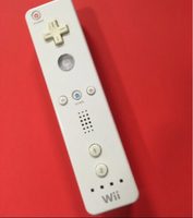 Used Wii Remote *WORKING* *ORIGINAL* in Dubai, UAE