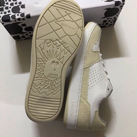 Used Wynwood white/off white (Kruzin size 45) in Dubai, UAE