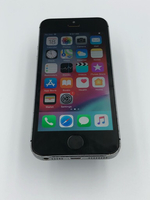 Used Apple iPhone 5s 16GB in Dubai, UAE