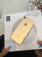 Used I phone 7 128 bg in Dubai, UAE
