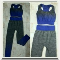 Used Brand new jugging suit free size in Dubai, UAE