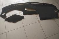 Used Nissan 370Z-Dashboard Cover black in Dubai, UAE