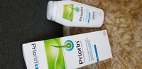 Used Peiorin Shampoo in Dubai, UAE