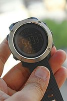 2Smart Watch Android/IOS▪Fitness Tracker