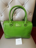 Used ORIGINAL KATE SPADE LEATHER HANDBAG.. in Dubai, UAE
