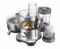 Used Kenwood Food Processor FMP270 BRAND NEW in Dubai, UAE