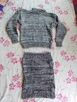 Used Sweater set in Dubai, UAE