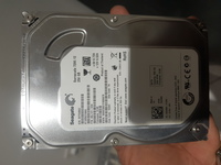 Used Seagate hdd 250 gb in Dubai, UAE