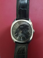 ESPRIT men's watch