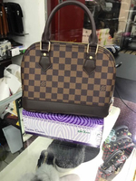 Lv Bag #high Quality
