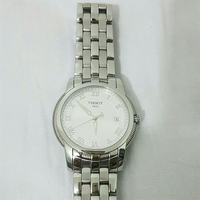 Used Original Tissot Ballade III Quartz Watch in Dubai, UAE