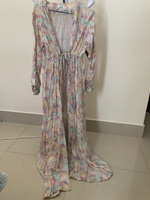 Used Cover up aab size m in Dubai, UAE