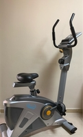 Used SkyLand Fitness bike in Dubai, UAE