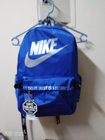 Used Bagpack in Dubai, UAE