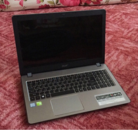 Used Acer Aspire F5-573G-7441 in Dubai, UAE