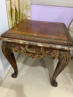 Used Side table for living rooms  in Dubai, UAE