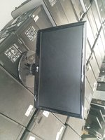 Used LG Monitor Display in Dubai, UAE