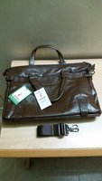 Used Mens Polo Bag in Dubai, UAE