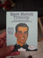 Used Meet matt trimony in Dubai, UAE