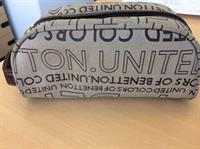 United Colours Of Benetton Make Up Bag