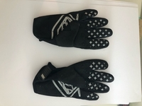 Used Motorbike Gloves in Dubai, UAE
