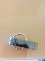 Used USB device 128GB in Dubai, UAE
