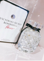 Used VS Bombshell Paris Authentic HALF PRICE in Dubai, UAE