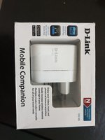 Used Dlink All in one Dir 505 router in Dubai, UAE