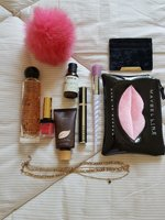 Used Authentic make up bundle in Dubai, UAE