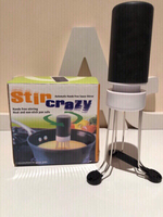 Used Automatic stirrer  in Dubai, UAE