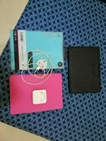 Used Ipad air cover 3Nos in Dubai, UAE
