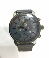 Used Watch for men brand new curren in Dubai, UAE