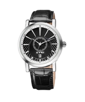 Used eyki men watch in Dubai, UAE