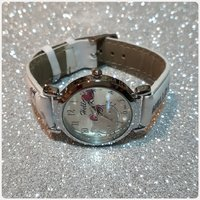 Used White hello kitty watch in Dubai, UAE