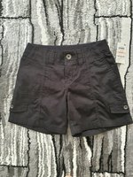 Used Black short in Dubai, UAE