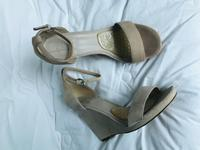 Used Aldo good condition in Dubai, UAE