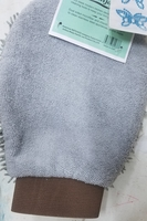 Used Microfiber Multipurpose gloves in Dubai, UAE