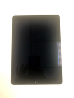 Used Ipad Air 2 64Gb in Dubai, UAE