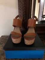 Used Shoes Brand New, never used in Dubai, UAE