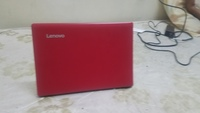 Used LENOVO mini 6th generation in Dubai, UAE