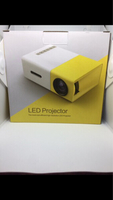 Used Projector LED in Dubai, UAE