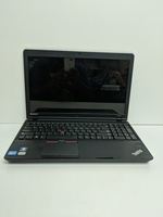 Used Lenovo Thinkpad E520 *not working* in Dubai, UAE