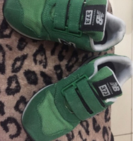 Used New Balance kids size 28 in Dubai, UAE