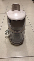 Used Black & Decker juicer  in Dubai, UAE