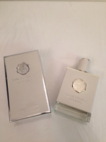 Used Vince Camuto Eterno EauDe Toilette 100ml in Dubai, UAE