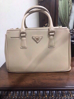 Used Prada bag preloved  in Dubai, UAE